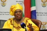 More Drama At ANC Policy Conference Over Land