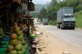 DHL Enters Strategic Partnership with Ambatovyin Madagascar