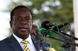 Go and get your school fees from ED Mnangagwa: pupils told
