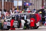 The Impact of Small and Medium Enterprises in Nigeria's Economy