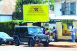 Zanele's Moyo's Body Arrives In Zimbabwe