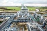US$350 million power plant will increase Rwanda's installed capacity by 40%