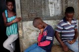6000 Liberian Kids Lost Their Parents To Ebola: Painful Story Of What Happened To Orphans