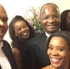 Drugs Found In Zanele's Room, The Daughter Of Jonathan Moyo