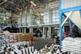 Nigeria To Allow Rice Importation: National Rice Millers Association of Nigeria Not Happy