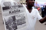 Spate of Attacks, Arrests, Creates Climate of Fear for Journalists in DRC