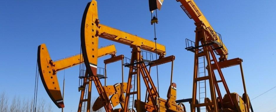 A bright future for Ugandan oil and gas sector