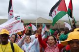 Alfonso Dastis reaffirms Spain support to Sahrawi people's self-determination