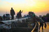 What the Barge Kidnapping Reveals About the UN in South Sudan
