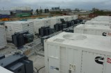 Siemens signs Memorandum of Understanding with Madagascar to accelerate country's power generation