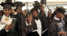 How Might Youth Strengthen the African Union