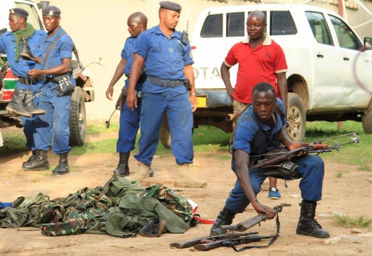 burundi-policemen