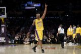 The Mamba Mentality: Kobe Bryant Send Inspirational Message To Gordon Hayward