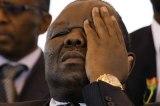 Zimbabweans Worried About SADC, AU Endorsements – Morgan Tsvangirai