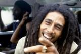Rastafarians Celebrate Bob Marley Birthday :Bob Marley Festival in Rwanda for Reggae Lovers