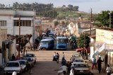 Eritrea Responds to 'One-Sided' UN Report