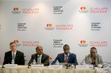 MasterCard & UBA are Partnering Across 19 African Countries