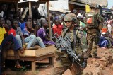 Uganda to Pull Troops Out of Somalia As It Also Exits Central Africa Republic