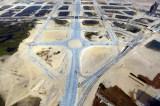 Eko Atlantic City Completes Eko Boulevard, Nigeria's First 8 Lane City Road