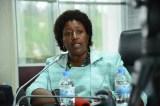 President Kagame Sacks Health Minister Dr Agnes Binagwaho Over Corruption
