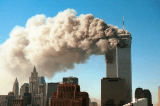 Saudi Arabia wants Trump to drop law letting 9/11 victims sue the kingdom