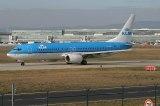 Koninklijke Luchtvaart Maatschappij (KLM) to Start Operations in Sierra Leone, Liberia