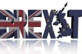Brexit 'divorce bill' does not guarantee EU trade deal