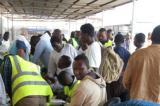 Donald Trump Will Deport illegal Ghanaians In US – Ambassador Jackson