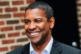 Dream big and fail big say Denzel Washington