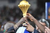 'Gabon Opposition Planning to Disrupt AFCON'