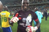 The Rise and Rise of Ugandan Keeper Denis Onyango