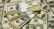 U.S.$ Disappears From Zimbabwe's Banking System