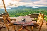 Ethiopia in Top Ten Lonely Planet 2017 List