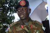 Senegalese Military Enters Banjul Safeguarding Barrow's Expected Arrival