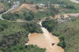 Nile Basin Initiative Should Be Mandated to Conflict Resolution