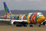 Ghana Engages South African Airways to Commence a New Flight to London