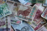 Servicing of Tanzania's National Debt to Gobble Up Sh9.5 Trillion in 2017/18