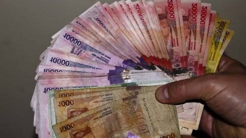 East Africa Region in Joint Effort Against Tax Fraud