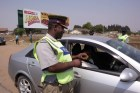 Population 14 Million - Zimbabwe Police Net $59m From Roadblock Spot Fines