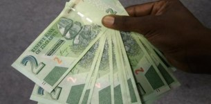 US Dollars And Bond Notes/RTGS Are No Longer The Same