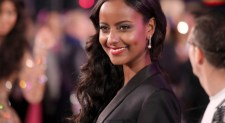 The top 10 list of African countries with the most beautiful women