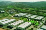 Ethiopia Banks on Agro-Industrial Parks for Economic Growth