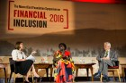 MicroSave and The MasterCard Foundation to Help Advance Digital Finance Services in Francophone Africa