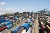 Dar es Salaam Port Can Convert Tanzania Into Trade Hub in East Africa