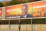 President José Eduardo Dos Santos' Departure – What's Next for Angola?