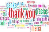 AfricaMetro.Com Says Thank You For the Support