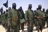 US general wants more 'flexibility' when bombing Al-Shabaab militants in Somalia