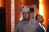 Grass-Cutting Scandal: Nigerian Senate Postpones Probe