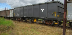 Zimbabwe Chrome exports up 320% on target to reach $300 million