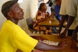 Sierra Leone to Have Over 3,000 Centers for Voter Registration